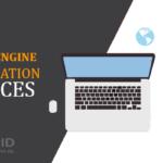Search Engine Optimization SEO triridcom